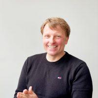 Martijn Krauwer